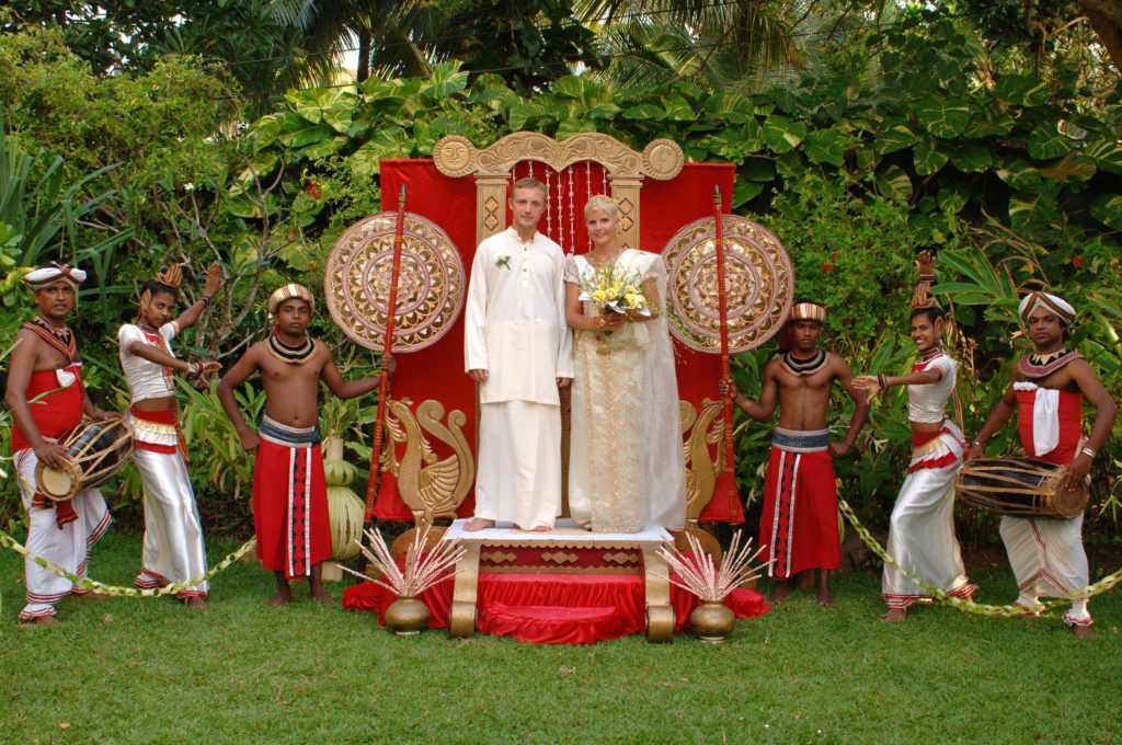 1_sri-lanka-wedding-2