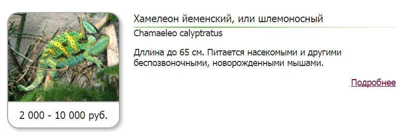 podarok_muzhu_u_kotorogo_vsyo_est3