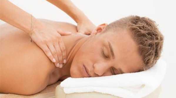 Эротический массаж салоны киев