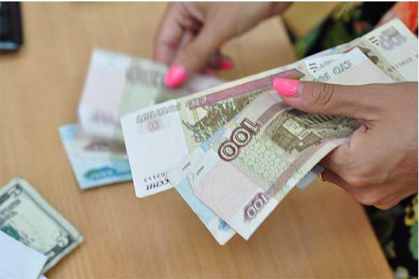 Сколько денег нужно дарить на свадьбу