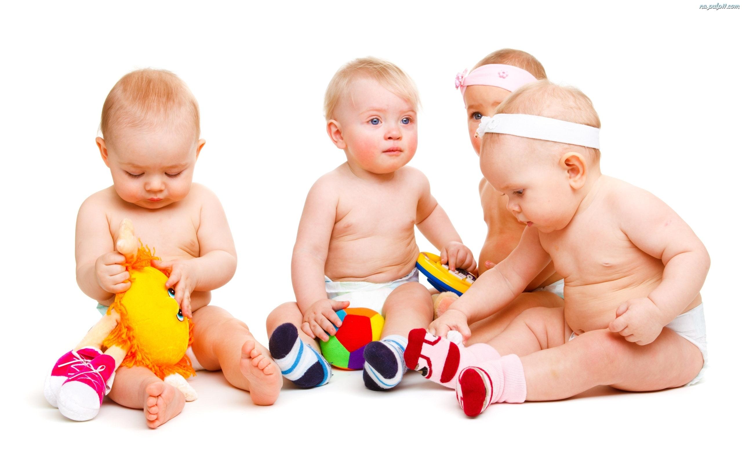 Поздравление с 1 месяцем ребенка мальчика смс фото 347