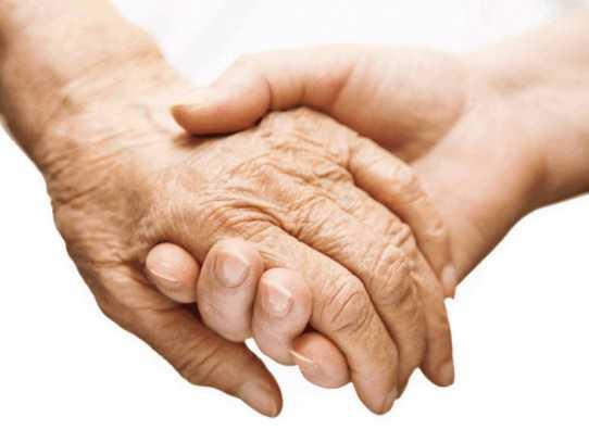 День пожилого человека - 13 неизвестных фактов
