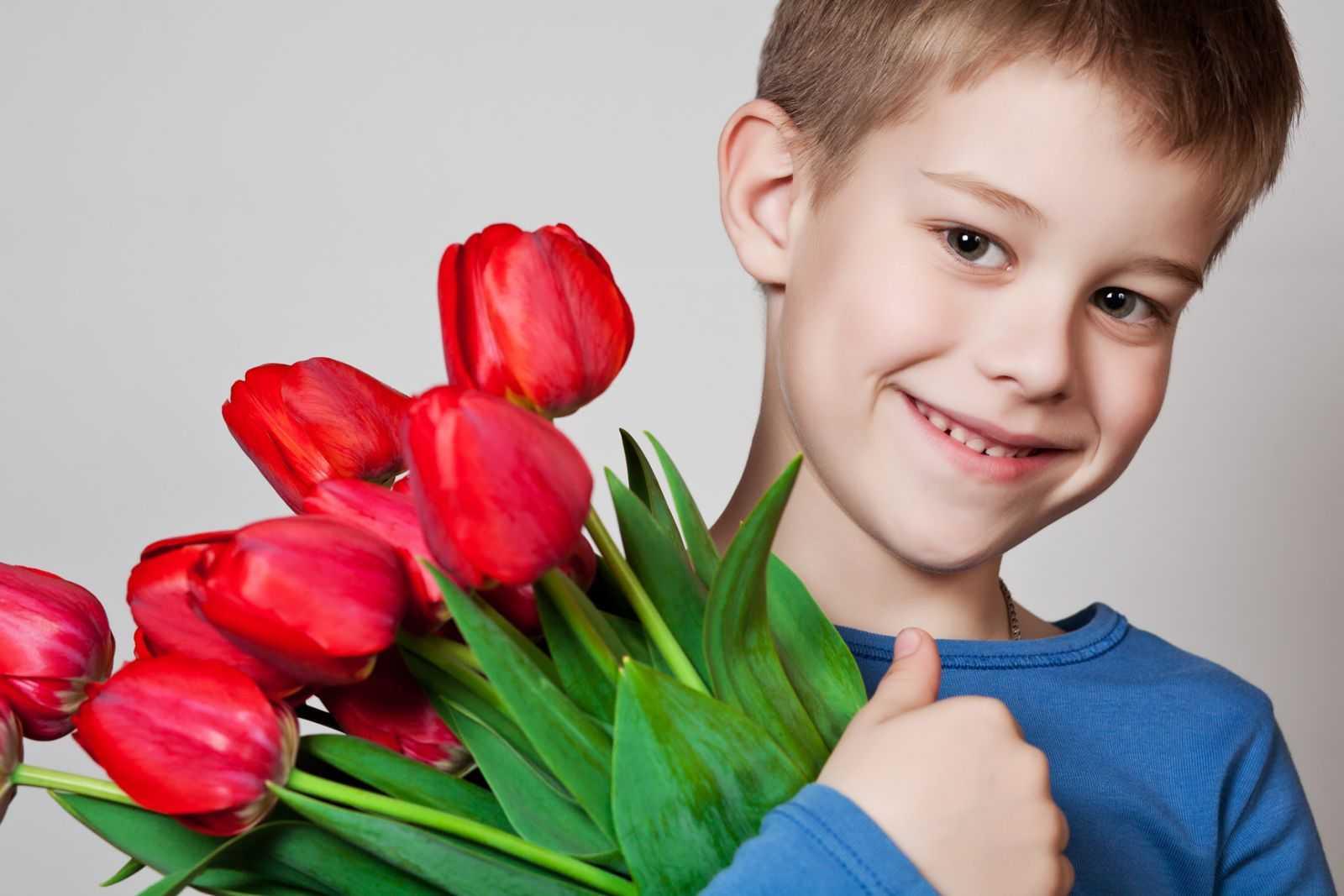 Поздравление маме от маленьких детей фото 41