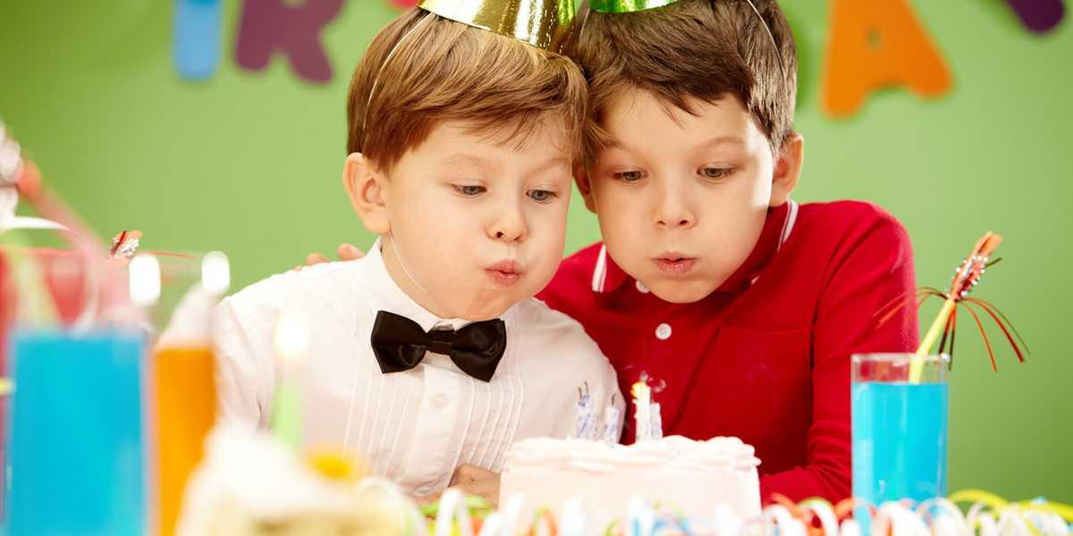 Конкурсы дома на день рожденье для девушек