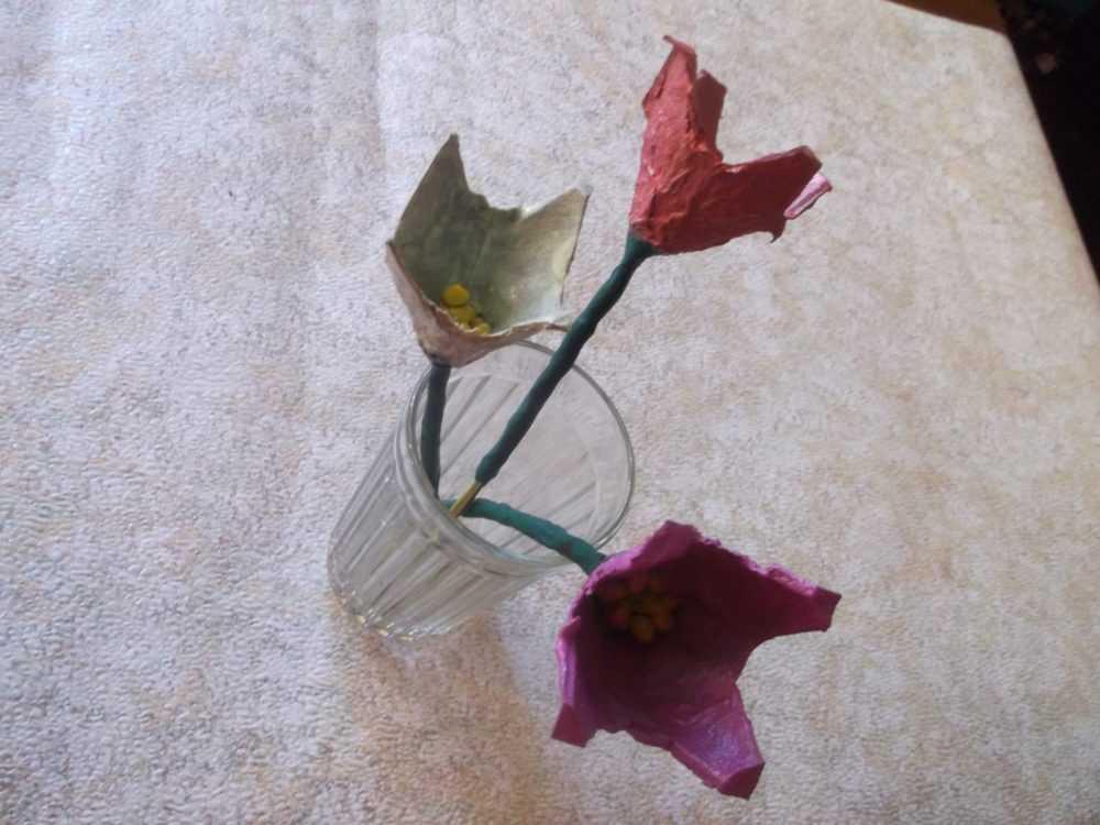 Тюльпаны6