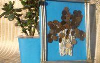 Денежное дерево МК 12