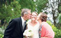 Стихи на свадьбу от бабушек и дедушек
