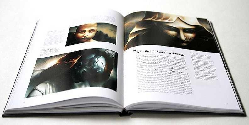 Книга Ситхов и Путь Джедая