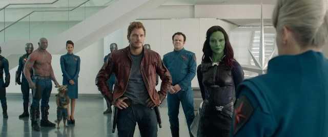 Подборка 13 фильмов ко дню супергероя