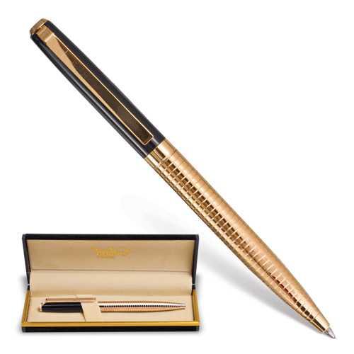 Стильная ручка
