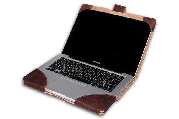 Чехол для ноутбука