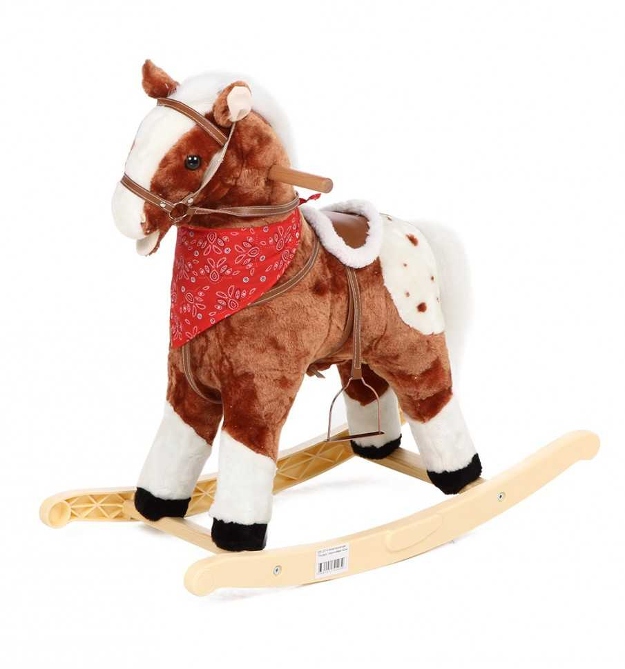 Лошадь Тутси