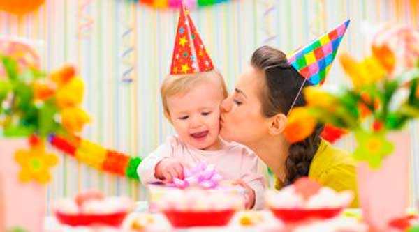 Изображение - Поздравления на 1 годик мальчику для родителей pozdravleniya-v-stixax-roditelyam-na-godik-malchika-2
