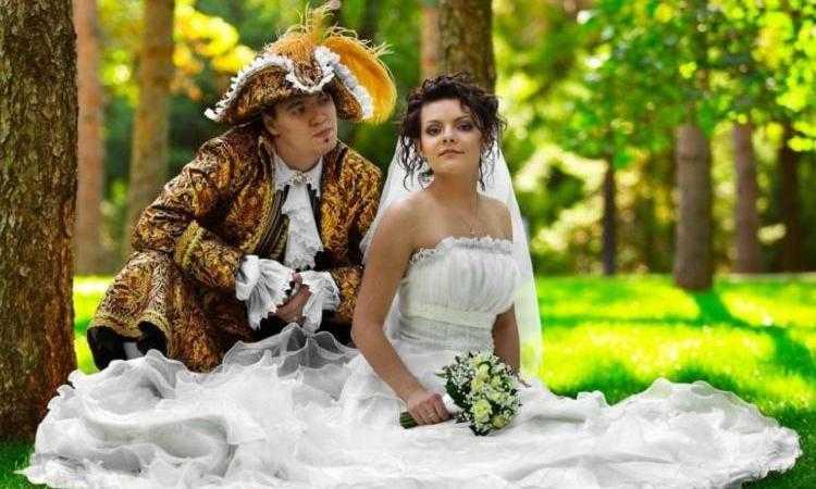 Прикольные задания на выкуп невесты