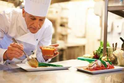 Праздник 20 октября – Международный день повара