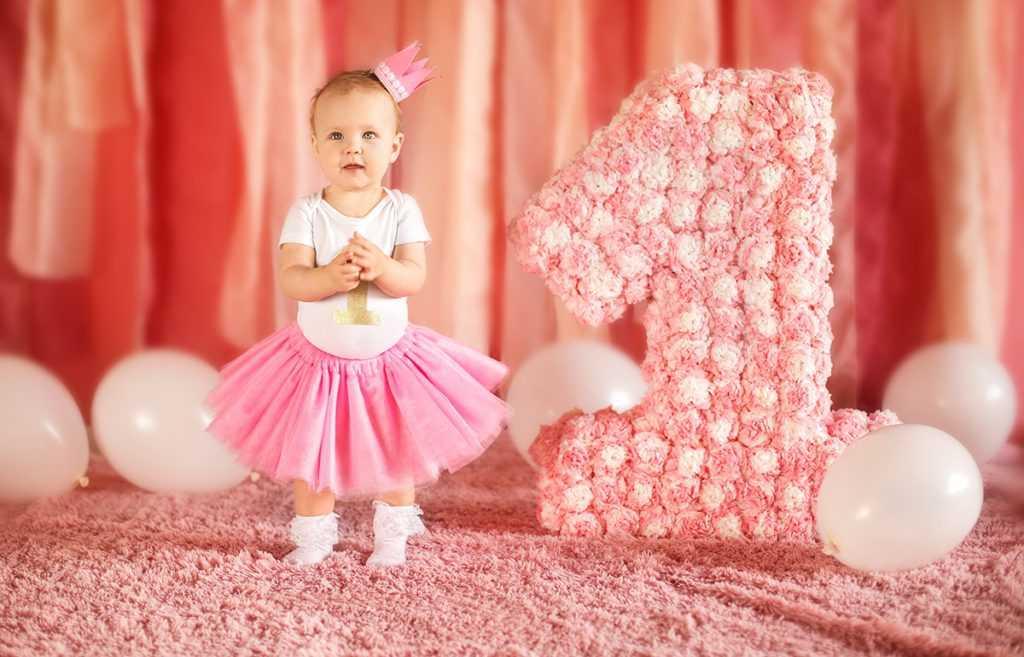Изображение - Поздравление родителям с 1 годиком дочки 1_godik-1024x657