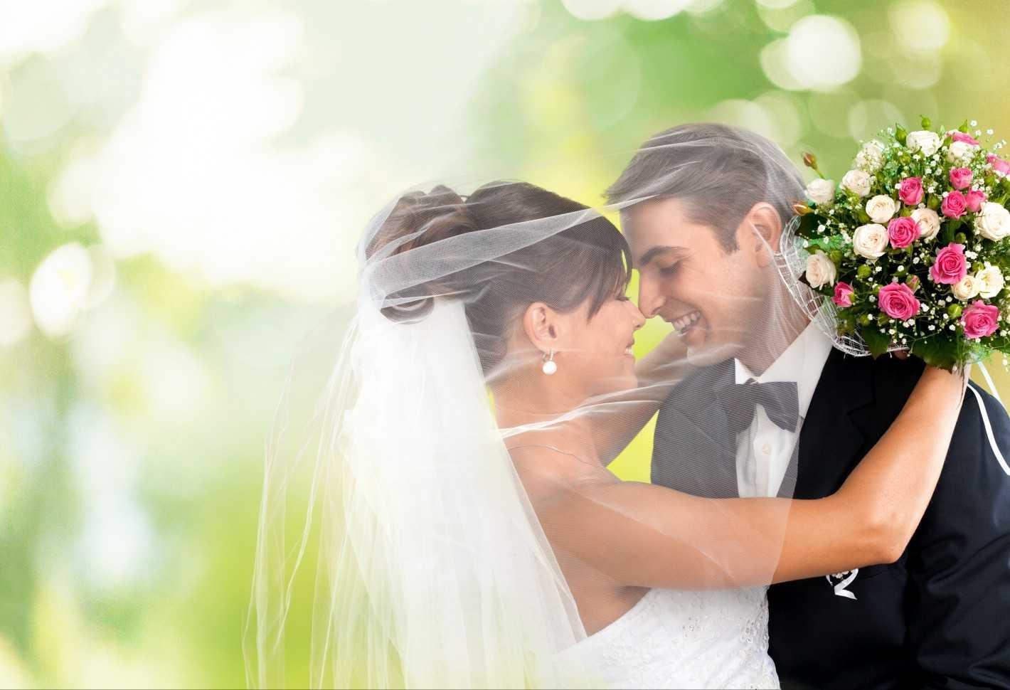 Изображение - Красивые поздравления с днем свадьбы от друзей Molodije