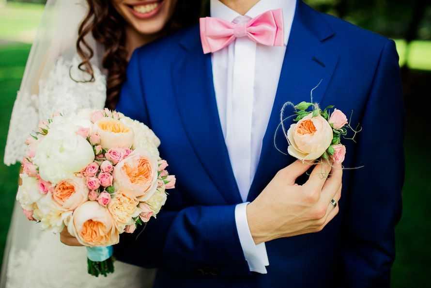 Изображение - Красивые поздравления с днем свадьбы от друзей Svadba