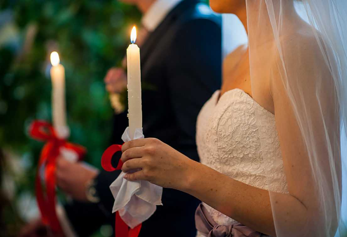 Изображение - Красивое поздравление с венчанием в стихах Venchanie-v-cerkvi-e1521219059900