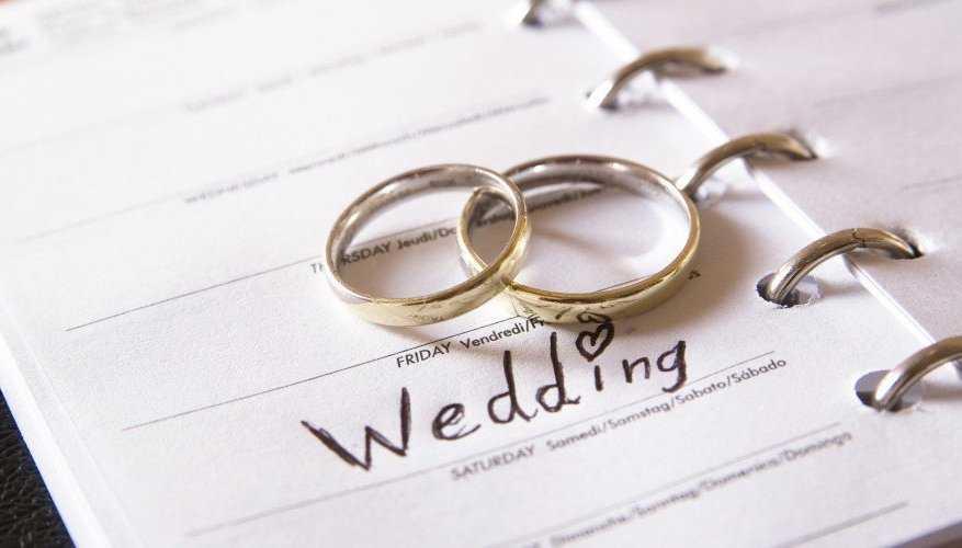 Изображение - Поздравление с днем свадьбы смс Wedding