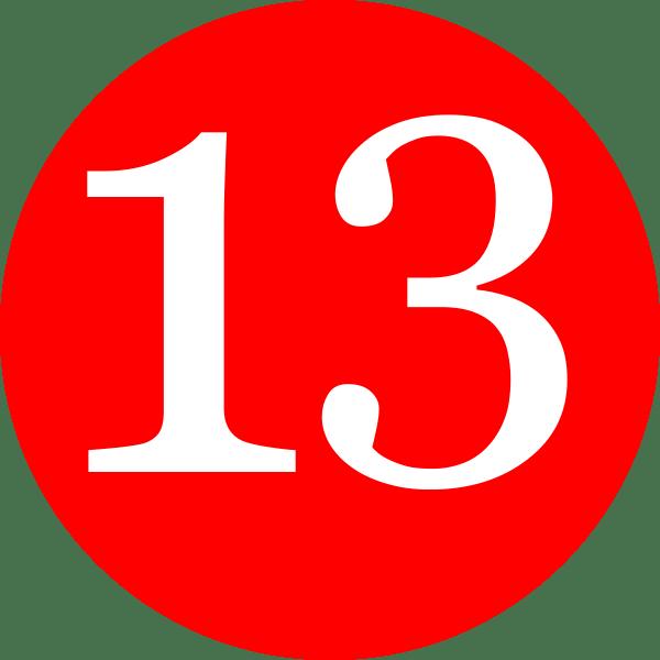 13 идей для праздника